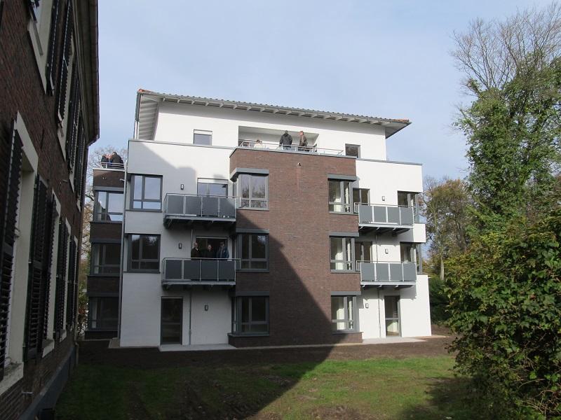 Pallotti-Haus%20Rhede%203